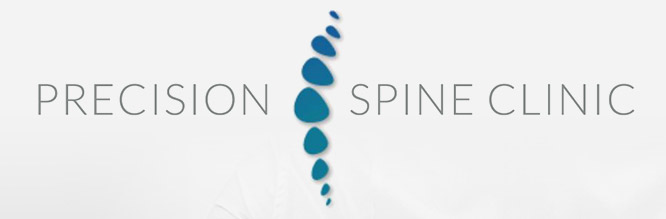 Precision Spine Clinic